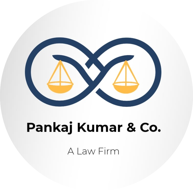 DIVORCE LAWYER IN ROHINI,DIVORCE LAWYER IN TIS HAZARI COURT,DIVORCE ADVOCATE IN ROHINI COURT,DIVORCE ADVOCATE IN PITAMPURA,DIVORCE LAWYER IN PITAMPURA,DIVORCE LAWYER IN PASCHIM VIHAR,DIVORCE ADVOCATE IN PASCHIM VIHAR,BEST DIVORCE LAWYER IN ROHINI,BEST DIVORCE LAWYER IN DELHI,BEST DIVORCE LAWYERS IN DELHI,BEST DIVORCE ADVOCATES IN DELHI,BEST DIVORCE ADVOCATE IN TIS HAZARI COURT,BEST DIVORCE LAWYER IN TIS HAZARI COURT,BEST CIVIL LAWYER IN ROHINI COURT,BEST CRIMINAL LAWYER IN ROHINI COURT,BEST CRIMINAL ADVOCATE IN ROHINI COURT,BEST CIVIL LAWYER IN TIS HAZARI COURT,MUTUAL CONSENT LAWYER IN ROHINI COURT,MUTUAL CONSENT LAWYER IN TIS HAZARI COURT,MUTUAL CONSENT ADVOCATE IN TIS HAZARI COURT,MUTUAL CONSENT ADVOCATE IN ROHINI COURT,DIVORCE LAWYER IN SECTOR 5 ROHINI,DIVORCE LAWYER IN SECTOR 3 ROHINI,DIVORCE LAWYER IN MODEL TOWN,DIVORCE LAWYER IN ASHOK VIHAR,DIVORCE LAWYER IN SECTOR 9 ROHINI,DIVORCE LAWYER IN ALIPUR,DIVORCE LAWYER IN NARELA,BEST DIVORCE LAWYER IN ROHINI COURT,BEST DIVORCE LAWYER,MUTUAL CONSENT DIVORCE  LAWYER,ARBITRATION LAWYER,CHEQUE BOUNCE CASE LAWYER,MONEY RECOVERY SUIT LAWYER/ADVOCATE,DIVORCE ADVOCATE IN ROHINI,DIVORCE ADVOCATE IN TIS HAZARI,BEST DIVORCE ADVOCATE,BEST CIVIL ADVOCATE,BEST CRIMINAL ADVOCATE,BEST PROPERTY LAWYER/ADVOCATE,BEST PROPERTY LAWYER IN ROHINI,BEST PROPERTY LAWYER IN DELHI,BEST CIVIL LAWYER IN DELHI,BEST HIGH COURT LAWYER IN DELHI,BEST HIGH COURT ADVOCATE IN DELHI,BEST CRIMINAL APPEAL LAWYER IN DELHI,BEST DIVORCE LAWYER IN PASCHIM VIHAR,BEST DIVORCE ADVOCATE IN PASCHIM VIHAR,COURT MARRIAGE LAWYER IN ROHINI,COURT MARRIAGE ADVOCATE  IN TIS HAZARI,COURT MARRIAGE ADVOCATE IN PRASHANT VIHAR,COURT MARRIAGE ADVOCATE IN ROHINI COURT,COURT MARRIAGE ADVOCATE IN MODEL TOWN,COURT MARRIAGE ADVOCATE IN TIS HAZARI,DOMESTIC VIOLENCE ADVOCATE IN ROHINI,DOMESTIC VIOLENCE LAWYER IN TIS HAZARI,DOMESTIC VIOLENCE ADVOCATE IN TIS HAZARI,BEST DOMESTIC VIOLENCE ADVOCATE/LAWYER,BEST MAINTENANCE CASE LAWYER IN ROHINI COURT,BEST CHILD CUSTODY CASE LAWYER IN ROHINI COURT,BEST CHILD CUSTODY CASE ADVOCATE IN ROHINI COURT,BEST CHILD CUSTODY CASE ADVOCATE IN TIS HAZARI,BEST CHILD CUSTODY CASE LAWYER IN PITAMPURA,BEST CHILD CASE CUSTODY LAWYER IN PRASHANT VIHAR,BEST 498A LAYWER IN ROHINI,BEST 498A ADVOCATE IN ROHINI COURT,BEST 498A LAYWER IN TIS HAZARI,BEST 498A ADVOCATE IN TIS HAZARI COURT,MUTUAL CONSENT DIVORCE LAWYER IN ROHINI,MUTUAL CONSENT DIVORCE LAWYER IN TIS HAZARI,MUTUAL CONSENT DIVORCE LAWYER IN PITAMPURA,MUTUAL CONSENT DIVORCE LAWYER IN DELHI,DIVORCE LAWYER,DIVORCE LAWYER IN NEW DELHI,DIVORCE LAWYER DELHI,DELHI HIGH COURT LAYWER,DELHI HIGH COURT LAWYER FOR DIVORCE CASE,PARTITION CASE LAWYER,DELHI HIGH COURT LAWYER,BEST CIVIL LAWYER,MONEY RECOVERY SUIT LAWYER IN ROHINI,MONEY RECOVERY SUIT LAWYER IN TIS HAZARI,MONEY RECOVERY SUIT ADVOCATE IN ROHINI,MONEY RECOVERY SUIT ADVOCATE IN TIS HAZARI,CHEQUE BOUNCE CASE LAWYER IN ROHINI COURT,CHEQUE BOUNCE CASE LAWYER IN TIS HAZARI,CHEQUE BOUNCE CASE ADVOCATE IN ROHINI,CHEQUE BOUNCE CASE ADVOCATE IN TIS HAZARI,CORPORATE LAWYER IN ROHINI,CORPORATE LAWYER IN DELHI,CORPORATE LAWYER IN NEW DELHI,BUSINESS LAWYER IN ROHINI,BUSINESS LAWYER IN DELHI,MATRIMONIAL DISPUTE LAWYER IN ROHINI,MATRIMONIAL DISPUTE LAWYER IN TIS HAZARI,MATRIMONIAL DISPUTE ADVOCATE,EVICTION SUIT LAWYER IN ROHINI DELHI,COURT MARRIAGE LAWYER IN ROHINI DELHI,BEST LAWYER IN ROHINI DELHI,BEST CRIMINAL LAWYER IN ROHINI DELHI,BEST CRIMINAL ADVOCATE IN ROHINI DELHI,BEST CRIMINAL ADVOCATE IN TIS HAZARI DELHI,BEST DIVORCE LAWYER IN SAKET,BEST DIVORCE LAWYER IN DWARKA,DIVORCE LAWYER IN SAKET,DIVORCE ADVOCATE IN SAKET,BEST FAMILY COURT LAWYER,BEST FAMILY COURT ADVOCATE IN ROHINI,AFFORDABLE DIVORCE LAWYER IN DELHI,AFFORDABLE LAWYER IN DELHI HIGH COURT,APPEAL LAWYER IN DELHI HIGH COURT,CIVIL SUIT LAWYER IN DELHI HIGH COURT,NRI DIVORCE LAWYER IN DELHI,DOWRY CASE LAWYER IN DELHI,DOWRY CASE LAWYER IN ROHINI,DIVORCE LAWYERS IN DELHI,DIVORCE ADVOCATES IN DELHI,DIVORCE BEST LAWYER IN DELHI,DIVORCE BEST ADVOCATE IN DELHI,DIVORCE BEST LAWYER IN NEW DELHI,DIVORCE BEST ADVOCATES IN NEW DELHI,DIVORCE BEST ADVOCATE IN SOUTH DELHI,DIVORCE LAWYER IN SOUTH DELHI,DIVORCE LAWYER IN NORTH DELHI,DIVORCE LAWYER IN WEST DELHI,DIVORCE LAWYER IN TIS HAZARI,EXPERT DIVORCE LAWYER,EXPERT DIVORCE LAWYERS,BEST LAWYERS,BEST ADVOCATES,BEST ADVOCATES IN DELHI,BEST LAWYERS IN DELHI,BEST LAWYER IN DELHI,BEST FAMILY CASE LAWYER IN DELHI,BEST FAMILY COURT LAWYER IN DELHI,BEST FAMILY COURT LAWYER IN ROHINI,BEST COURT MARRIAGE LAWYER IN ROHINI,BEST COURT MARRIAGE LAWYER IN DELHI,BEST COURT MARRIAGE ADVOCATE IN ROHINI,BEST COURT MARRIAGE ADVOCATE IN ROHINI COURT,BEST DOMESTIC VIOLENCE LAWYER IN ROHINI COURT,BEST DOMESTIC VIOLENCE LAWYER IN TIS HAZARI COURT,BEST MUTUAL CONSENT DIVORCE LAWYER IN DELHI,BEST MUTUAL CONSENT DIVORCE ADVOCATE IN DELHI,BEST MUTUAL CONSENT DIVORCE ADVOCATE IN ROHINI,BEST MUTUAL CONSENT DIVORCE LAWYER IN ROHINI,BEST MUTUAL CONSENT DIVORCE LAWYER IN TIS HAZARI,BEST MUTUAL CONSENT DIVORCE ADVOCATE IN TIS HAZARI,BEST FAMILY LAW LAWYER IN DELHI,BEST FAMILY LAWYER IN DELHI,FEES OF MUTUAL CONSENT DIVORCE IN DELHI,FEES OF MUTUAL DIVORCE IN DELHI,PROCEDURE OF MUTUAL CONSENT DIVORCE IN DELHI,PROCEDURE OF MUTUAL CONSENT DIVORCE IN INDIA,EXPERT DIVORCE ADVICE IN DELHI,EXPERT DIVORCE CASE ADVICE IN NEW DELHI,EXPERT DIVORCE OPINION IN NEW DELHI,CHILD SUPPORT LAWYER IN DELHI,CHILD SUPPORT LAWYER IN ROHINI,CHILD SUPPORT LAWYER IN TIS HAZARI,BEST LAWYER IN ROHINI,BEST LAWYER IN TIS HAZARI,BEST ADVOCATE IN PASCHIM VIHAR,EXPERT DIVORCE CASE LAWYER,BEST DIVORCE CASE LAWYER,BEST DIVORCE CASE LAWYER IN DELHI,BEST DIVORCE LAWYER IN NEW DELHI,BEST DIVORCE LAWYER IN DELHI NCR,BEST DIVORCE LAWYER IN NCT,BEST DIVORCE LAWYER IN INDIA,BEST DIVORCE ADVOCATE IN NEW DELHI,BEST DIVORCE ADVOCATE IN DELHI NCR,BEST DIVORCE ADVOCATE IN TIS HAZARI,BEST DIVORCE ADVOCATE IN INDIA,DIVORCE ADVOCATE IN DELHI,CHEQUE BOUNCE ADVOCATE IN DELHI,CHEQUE BOUNCE CASE ADVOCATE IN DELHI,CHEQUE BOUNCE CASE ADVOCATE IN TIS HAZARI COURT,CHEQUE DISHONOUR LAWYER IN TIS HAZARI COURT,CHEQUE DISHONOUR LAWYER IN ROHINI COURT,CHEQUE DISHONOUR ADVOCATE IN ROHINI COURT,CHEQUE DISHONOUR LAWYER IN ROHINI,CHEQUE DISHONOUR LAWYER IN SAKET COURT,CHEQUE DISHONOUR LAWYER IN KARKARDOOMA,CHEQUE BOUNCE LAWYER IN TIS HAZARI,CHEQUE BOUNCE CASE LAWYER IN DELHI,ARBITRATION LAWYER IN DELHI,ARBITRATION CASE LAWYER IN DELHI,CORPORATE LAWYER IN ROHINI DELHI,CORPORATE LAWYER IN TIS HAZARI DELHI,CORPORATE LAWYER IN DELHI INDIA,PROPERTY CASE LAWYER IN DELHI INDIA,PROPERTY CASE ADVOCATE IN DELHI INDIA,DIVORCE LAWYER IN DELHI INDIA,BEST DIVORCE LAWYER IN DELHI INDIA,BEST DIVORCE ADVOCATE IN DELHI INDIA,BEST DOMESTIC VIOLENCE CASE LAWYER IN DELHI INDIA,BEST CHILD CUSTODY CASE LAWYER IN DELHI INDIA,BEST ALIMONY LAWYER IN DELHI INDIA,BEST BUSINESS DISPUTE LAWYER IN DELHI INDIA,EXPERT BUSINESS DISPUTE LAWYER IN DELHI INDIA,EXPERT LAWYER IN DELHI INDIA,EXPERT BUSINESS ADVOCATE IN DELHI INDIA,BEST DIVORCE ADVOCATE IN NEW DELHI INDIA,BEST DIVORCE LAWYER IN ROHINI DELHI,BEST DIVORCE ADVOCATE IN ROHINI DELHI,BEST DIVORCE ADVOCATE IN TIS HAZARI DELHI,BEST DIVORCE ADVOCATE IN SAKET,BEST DIVORCE ADVOCATE IN DWARKA DELHI,BEST DIVORCE ADVOCATE IN KARKARDOOMA COURT DELHI,BEST DIVORCE ADVOCATE IN PATIALA HOUSE COURT DELHI,BEST DIVORCE ADVOCATE IN NORTH DELHI,BEST DIVORCE ADVOCATE IN SOUTH DELHI,BEST MUTUAL CONSENT DIVORCE ADVOCATE IN NEW DELHI,AFFORDABLE DIVORCE ADVOCATE IN DELHI,AFFORDABLE DIVORCE ADVOCATE IN ROHINI DELHI,AFFORDABLE DIVORCE LAWYER IN ROHINI DELHI,AFFORDABLE DIVORCE LAWYER IN TIS HAZARI COURT,SERVICE MATTER LAWYER IN DELHI,WRIT MATTER LAWYER IN DELHI HIGH COURT,WRIT MATTER LAWYER IN SUPREME COURT OF INDIA,DIVORCE LAWYER IN DELHI HIGH COURT,CIVIL LAWYER IN DELHI HIGH COURT,CRIMINAL LAWYER IN DELHI HIGH COURT,DIVORCE ADVOCATE IN DELHI HIGH COURT,CORPORATE LAWYER IN DELHI HIGH COURT,COMPANY LAWYER IN DELHI HIGH COURT,ADVOCATE FOR DRT IN DELHI,ADVOCATE FOR NCLT IN DELHI,FAMILY MATTER LAWYER IN DELHI,BEST FAMILY CASE LAWYER IN NEW DELHI,BEST FAMILY CASE LAWYER IN ROHINI DELHI,BEST FAMILY CASE LAWYER IN TIS HAZARI DELHI,BEST FAMILY COURT LAWYER IN ROHINI DELHI,LAW FIRM IN DELHI,LAW FIRM IN NEW DELHI,BEST LAW FIRM IN NEW DELHI,BEST LAW FIRM IN ROHINI DELHI,BEST LAW FIRM IN ROHINI COURT,BEST LAW FIRM IN DELHI HIGH COURT,BEST LAW FIRM IN TIS HAZARI,BEST DIVORCE LAW FIRM IN DELHI,BEST DIVORCE LAW FIRM IN NEW DELHI,BEST DIVORCE LAW FIRM IN SOUTH DELHI,BEST CORPORATE LAW FIRM IN DELHI,Divorce Law Firm in India,Property Lawyer in Delhi,Lawyer for NRI,Property lawyer for NRI,Best Property Lawyer for Foreign Client,Best  NRI Lawyer,Best Divorce Lawyer for NRI,Best Divorce Lawyer for Foreigner,Best Mutual Consent Divorce Lawyer In Delhi,Best Law Firm in Delhi,Best Property Law Firm in Delhi,Best Divorce Lawyer in Delhi,Best Divorce Lawyer in India,Affordable Lawyer for Mutual Divorce in Delhi,Affordable Lawyer for Divorce in Delhi,Affordable Divorce Lawyer in Tis Hazari,Affordable Divorce Lawyer in Rohini Delhi,Expert Divorce Lawyer in Rohini Delhi,Expert Divorce Law Firm in Delhi,Best Cheque Bounce Lawyer in Delhi,Best Cheque Bounce Law Firm in Delhi,Best Business Dispute Law Firm in Delhi,Best Commercial Dispute Law Firm in Delhi,Divorce Lawyers In Delhi,Mutual Consent Divorce Lawyer in North Delhi,Child Custody Lawyers in Saket,Divorce Lawyer in Model Town,498A Lawyer in West Delhi,Domestic Violence Lawyer in Rohini,Child Maintenance Lawyer in Pitampura,Annulment of Marriage Lawyer in Rohini,Civil Case Lawyer in Pitampura,Property Case Lawyer in Paschim Vihar,Mutual Consent Divorce Lawyer in Paschim Vihar,Divorce Lawyer in Karkardooma,Mutual Divorce Lawyer in Delhi,Specialist Divorce Lawyer in Delhi,Expert Child Custody Lawyer in Delhi