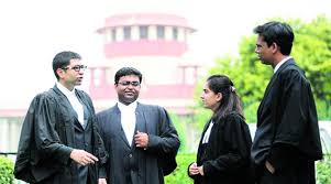 best mutual consent divorce advocate in Prashant Vihar