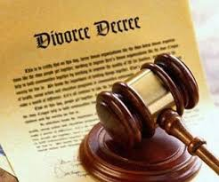 Validity of Foreign Divorce Decree in India
