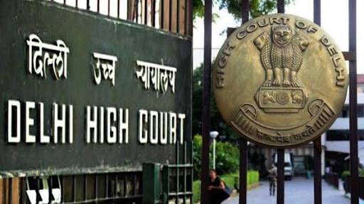 Divorce Case Lawyer in Delhi High Court