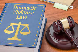 Domestic Violence Case Lawyer in Delhi