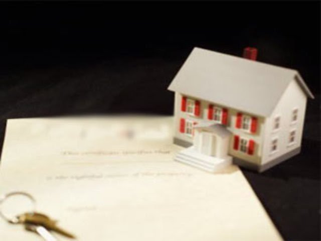 Best Civil and Property Case Lawyer in Delhi
