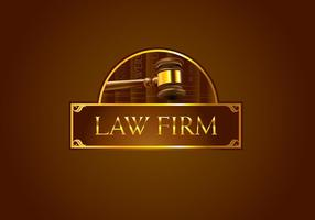 Best Criminal Lawyer in Rohini Court, Criminal Lawyer in Tis Hazari Court, Criminal Lawyer in Dwarka Court, Criminal Lawyer in Saket Court, Criminal Lawyer in Karkardooma Court, Criminal Lawyer in Delhi | Bail Lawyer in Delhi | Best Criminal Lawyer i