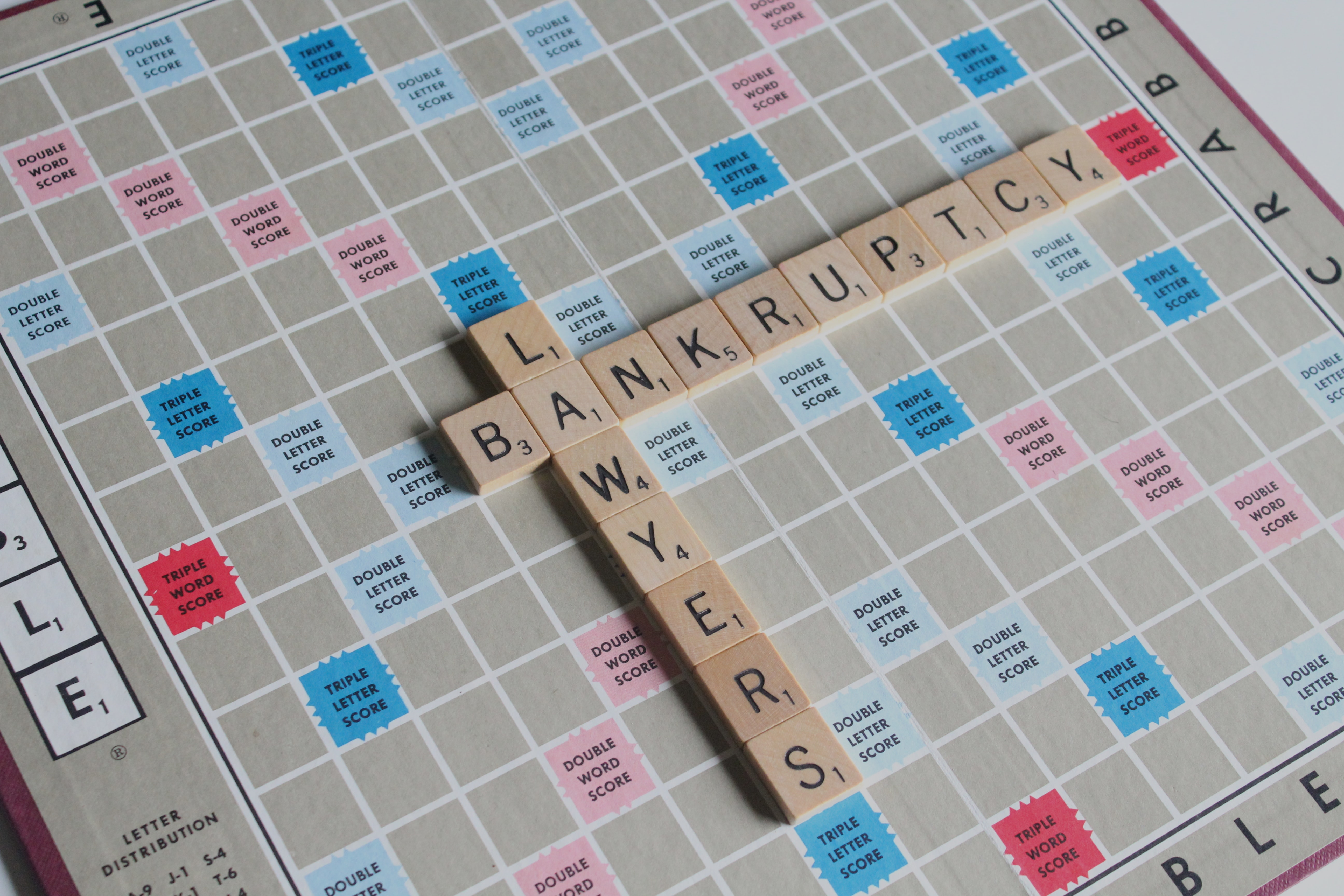 Process to Start Corporate Insolvency in case of Operational Debt