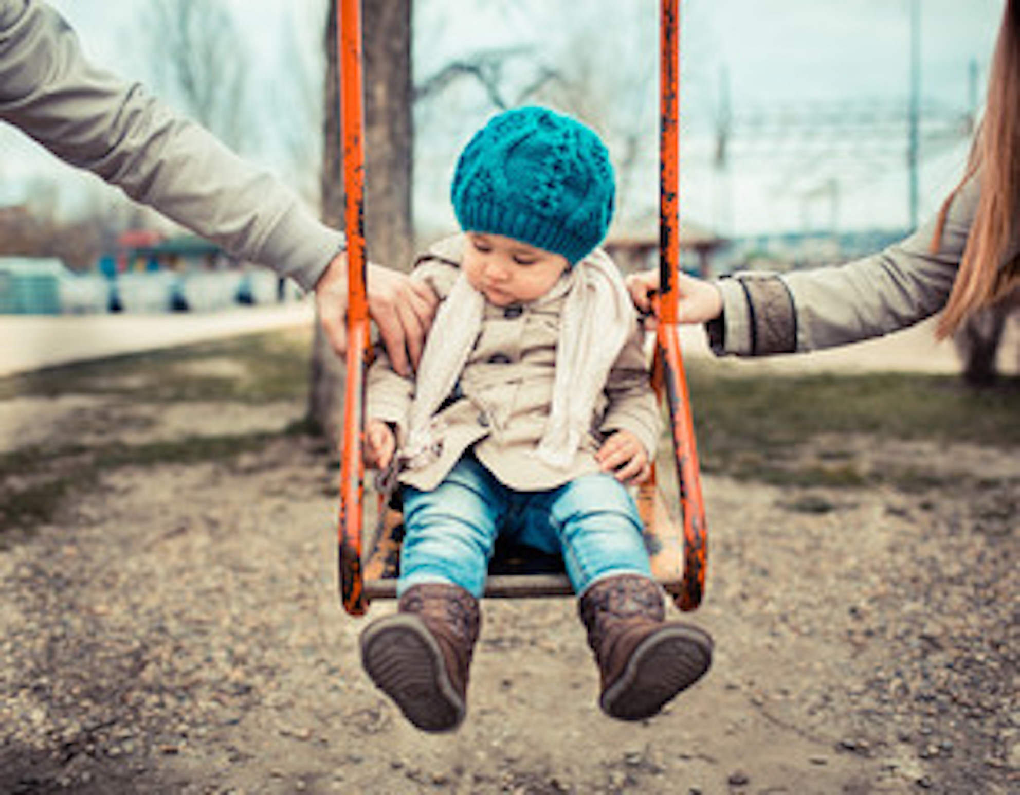 Top Child Custody Advocate in Delhi | Call for advice @ 8800543454