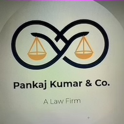 Irretrievable Break Down of Marriage - Divorce   Judgment   Consult Top Law Firm in Delhi
